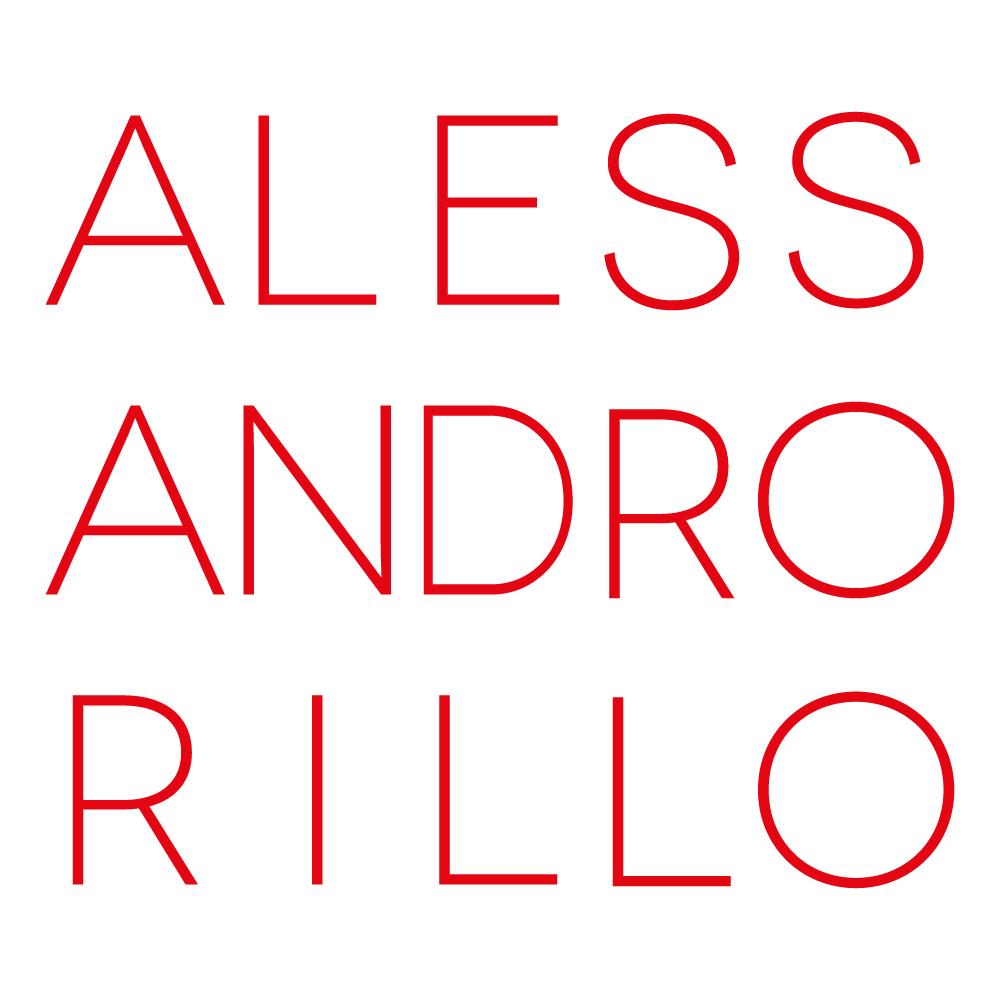 Alessandro Rillo